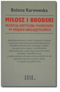 bkbook1e